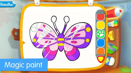 Little Panda's Drawing Board 8.53.00.00 screenshots 6