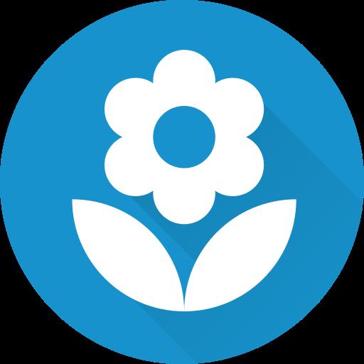 FlowerChecker, plant identify