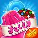 Candy Crush Jelly Saga für PC Windows