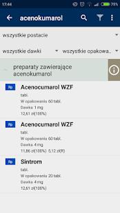 eMPendium 4.0.6 Screenshots 4
