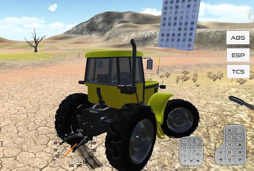Extreme Pro Car Simulator 2020  screenshots 5