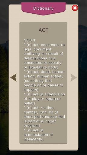 AZbul Word Find apkdebit screenshots 6