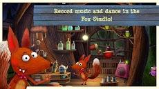 Little Fox Music Boxのおすすめ画像3