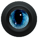 Fyuse - 3D写真