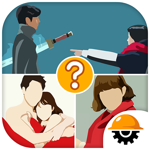 Guess Korean Drama Apps On Google Play