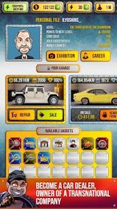 Car Dealer Simulator Apk Lastest Version 2021** 1