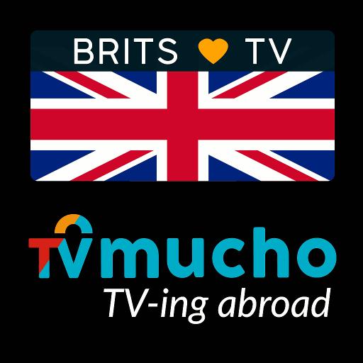 TVMUCHO - live UK TV player