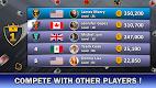 screenshot of Tonk Online : Multiplayer Card Game