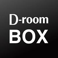 D-room BOX