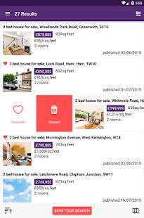 Mitula Homes 5.6 Screenshots 6