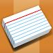 Quizlet クイズレット:語学と語彙を単語カードで学ぶ
