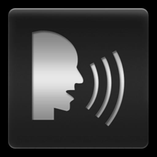 TiKL Touch Talk Walkie Talkie