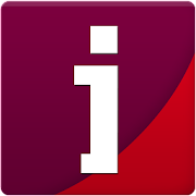 Twente App