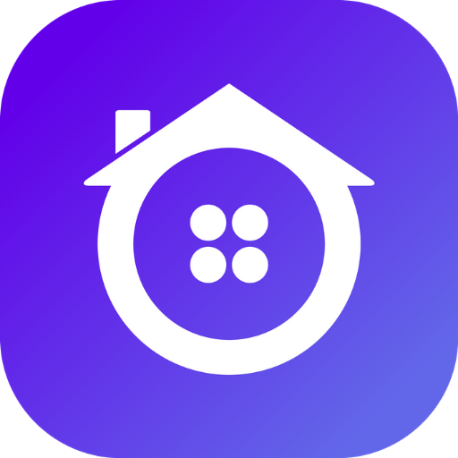 Homeless Resources - Shelter App