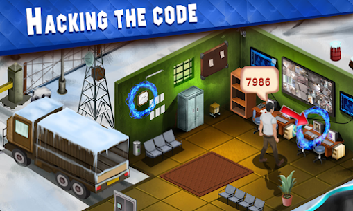 Escape Room Adventure Mystery For Pc (Download In Windows 7/8/10 And Mac) 2