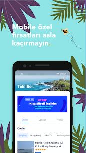 Trip.com App Apk , Trip.com Apk Download , Trip.com Apk Free , New 2021* 2