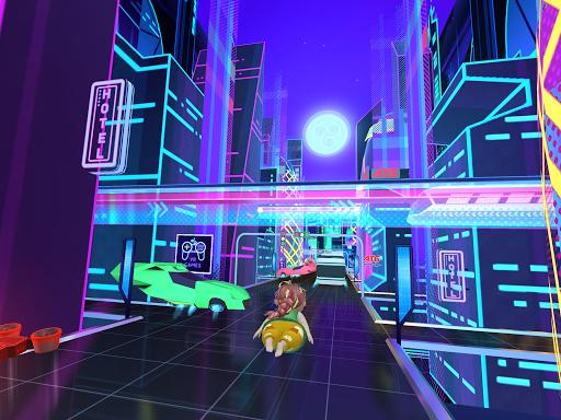 Kazka VR 2.1.2 screenshots 8