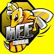 BeeManga - Free Manga, Manhua & Webtoon