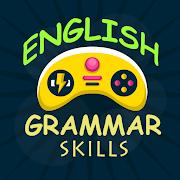 English Grammar Skills : Play and Learn English