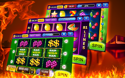 lucky days casino reviews Online