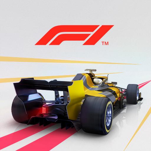 Baixar F1 Manager para Android