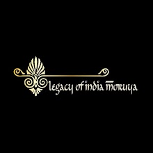 Legacy of India Moruya Download on Windows