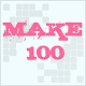 Make 100 para PC Windows