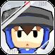 ズバババ! - Androidアプリ