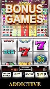 Slot Machine: Triple Hundred For Pc 2020 | Free Download (Windows 7, 8, 10 And Mac) 2