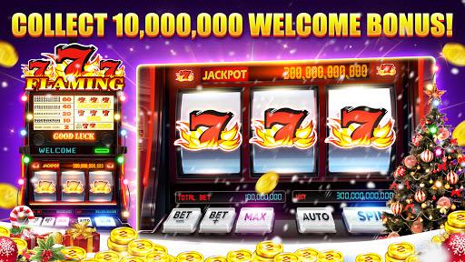 BRAVO SLOTS: new free casino games & slot machines 1.9 screenshots 1