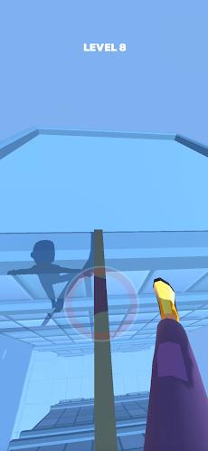 StuntManのおすすめ画像3