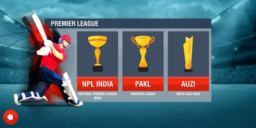 World Cricket Championship apkpoly screenshots 7