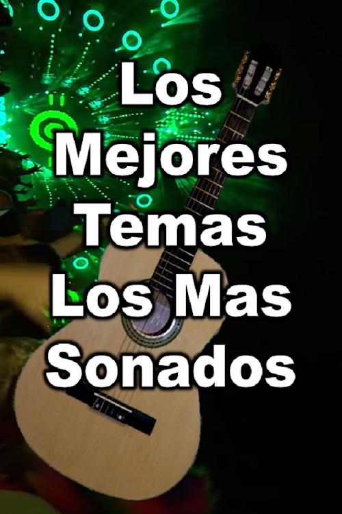 Descargar Musica Gratis Para Móvil En Español Guia Android Aplikace Appagg