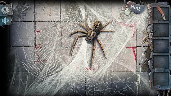 Scary Horror Escape 1.9 Screenshots 7