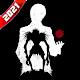 Light Yagami -4K & HD Anime Wallpapers para PC Windows