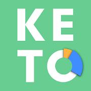Keto Diet: Easy Low Carb Keto Diet Recipes