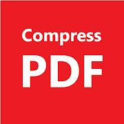 PDF Small - Compress PDF