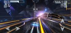Cosmic Challenge Racingのおすすめ画像5