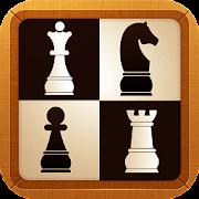 Free Chess Books PDF (Middlegame #1) ♟️