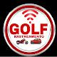 Golf Rastreamento para PC Windows