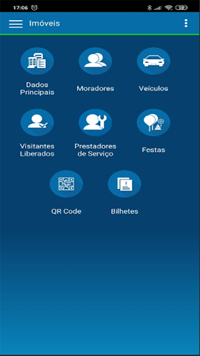Virtual Mobile 8.4.0 Screenshots 3