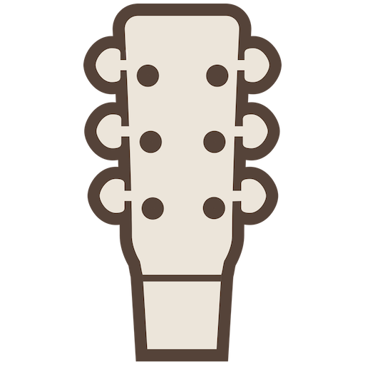 Pocket Lick: Guitar For PC Windows (7, 8, 10 and 10x) & Mac Computer