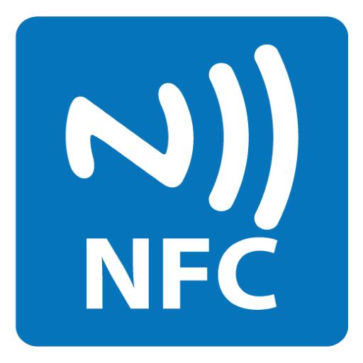Baixar NFC NDEF Tag Emulator para Android
