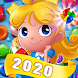 Sweet Candy Mania - Androidアプリ