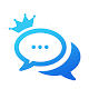 com.joinkingschat.android