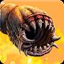 Death Worm icon