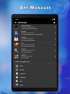 Ultimate File Manager – SD Card Manager & Explorer 8