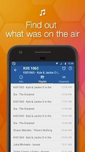 Online Radio Box – free radio player (PRO) 1.5.287 Apk 3