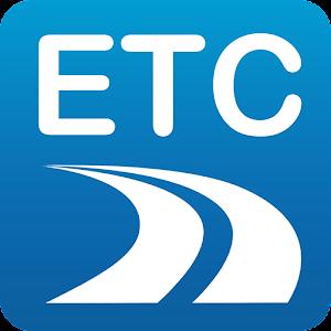 ezETC (eTag)