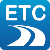 EzETC (測速照相、道路影像、即時路況、eTag查詢、油價資訊、停車費查詢)